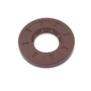 Photo of Oil Seal