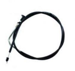 Joystick cable OEM 14527103700