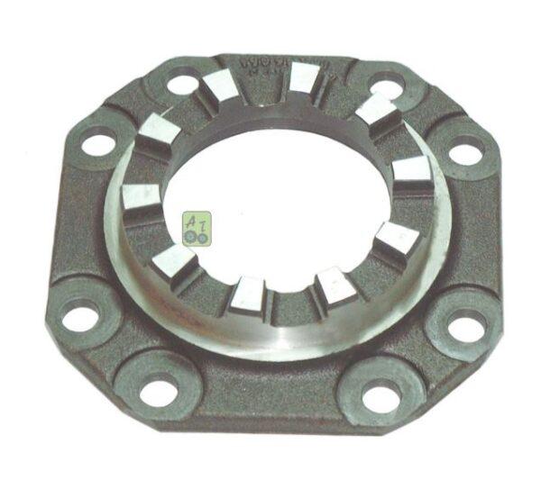 Differentiel lock cap OEM 190963M1