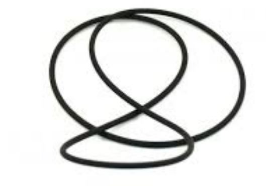 Photo of O'ring