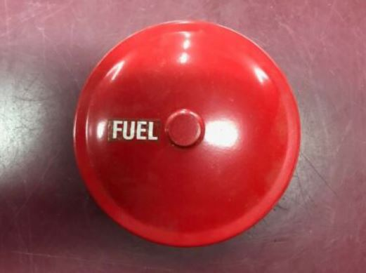 Photo of Fuel tank cap