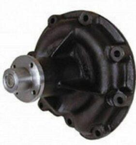 Water pump OEM 3136053R92