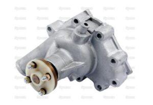 Water pump OEM 3439531M91