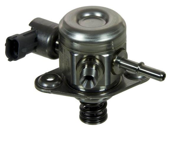 Photo of Fuel pump
