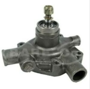 Water pump less pulley OEM 363737M91