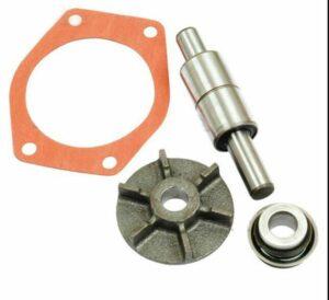 Water pump repair kit OEM 3641392M91
