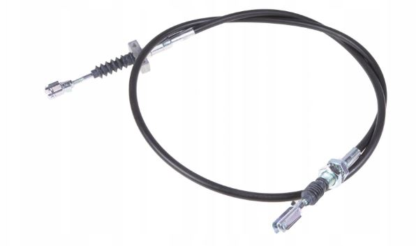 Photo of Cable