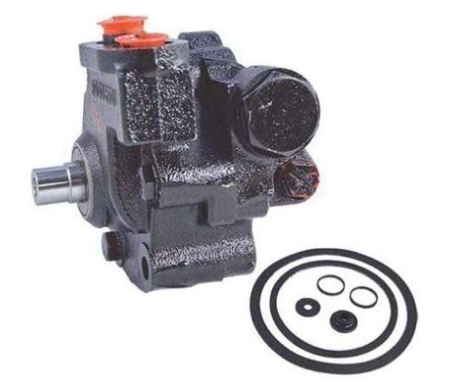 Photo of Pump power steering