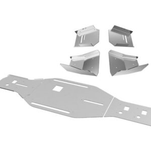 Photo of Skid Plate