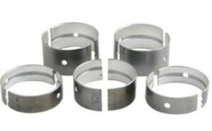 Main bearing set (sandard) OEM 745405M1