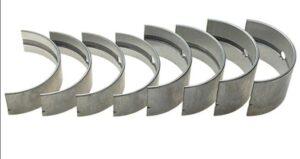 Main bearing (0.20 inch) OEM 746158M91