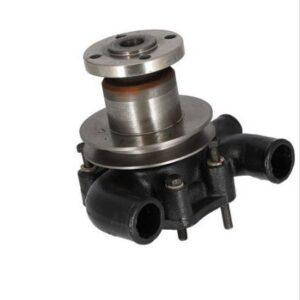 Water pump OEM 747542M91
