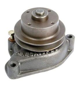 Water pump OEM 748095M1