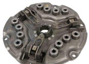 Clutch 895 Case OEM 85025C2