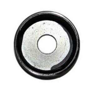 Photo of Dust Cap