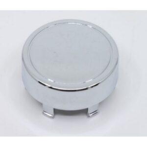 Photo of Wheel Cap