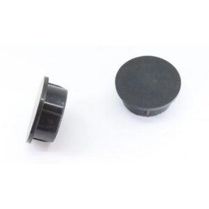 Photo of Plug