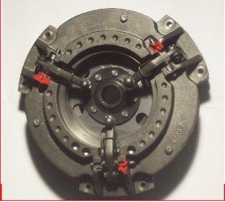 Pressure Plate OEM 961880M