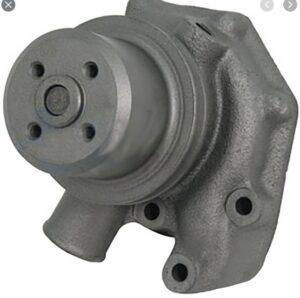 Water pump OEM AT12862