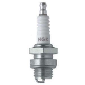 Photo of Spark Plug