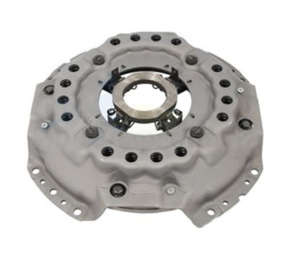 "Pressure Plate: 13"" OEM D8NN7563AB"