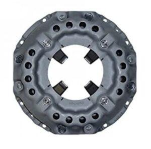 """Pressure Plate: 12"""" OEM E0NN7563CA"""