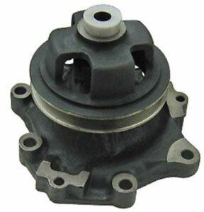 Water pump OEM FAPN8A513LL