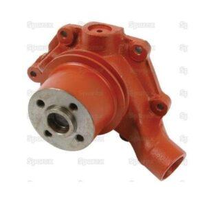 Water pump OEM K200679