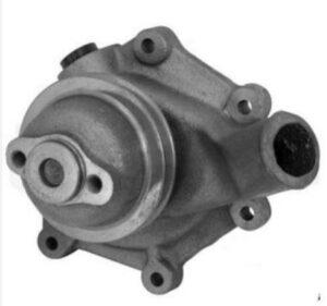 Water pump OEM K200759