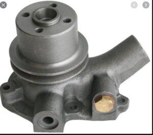 Water pump OEM K952713