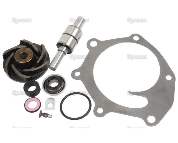 Water pump repair kit OEM K965848