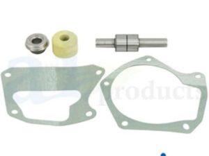 Water pump repair kit OEM MX9355
