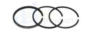 Piston rings OEM PR113