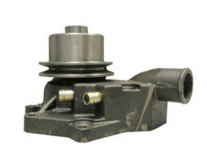 Water pump OEM RE25043
