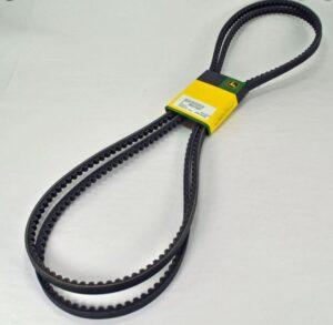 Photo of Belt kit a/c