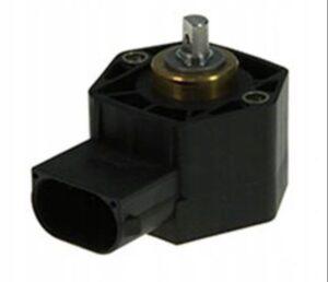 Photo of Sensor clutch pedal