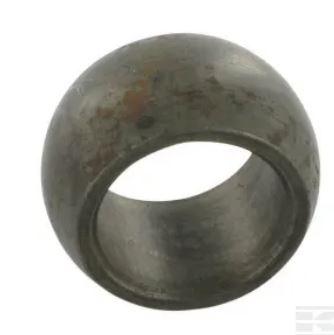 Photo of Bearing ball