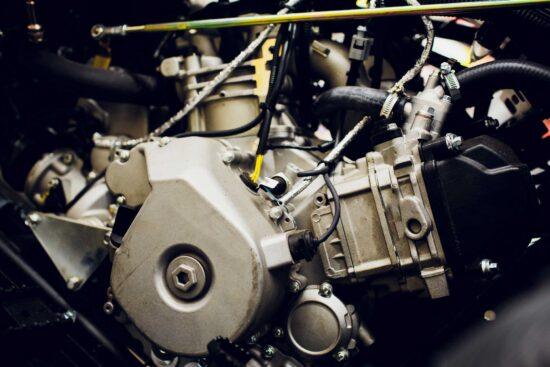 coda-small-engine-powersports-equipment